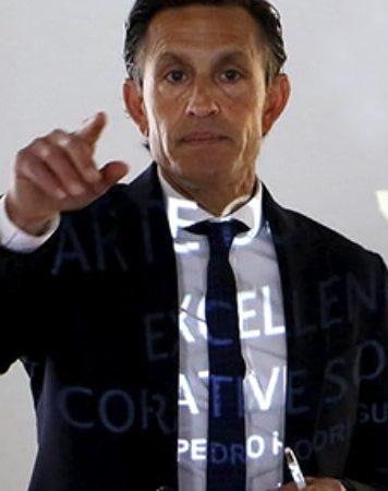 FERIAD'IP-Sumamos-Nueva-Ponencia-OSAKA-PEDRO-RODRÍGUEZ-ASENSIO