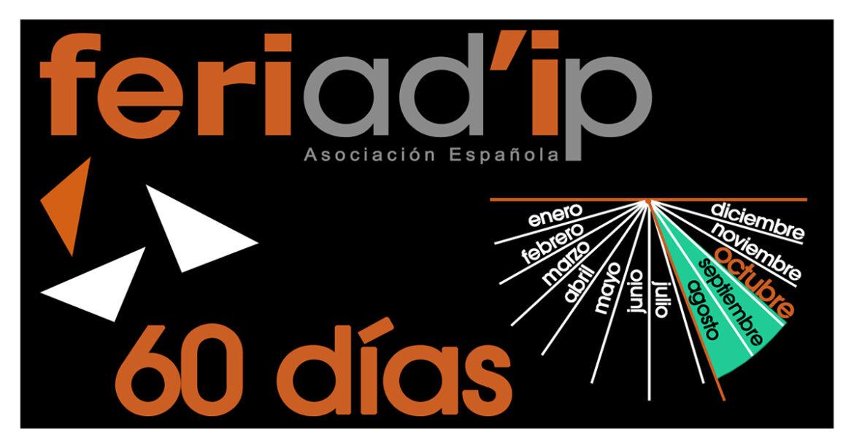 FERIAD'IP-60-DÍAS-1200X630