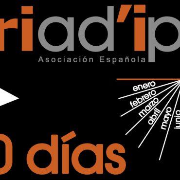 FERIAD'IP-40-días