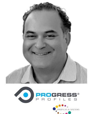 PONENCIA-PROGRESS-PROFILES-FERIAD'IP-2020+1