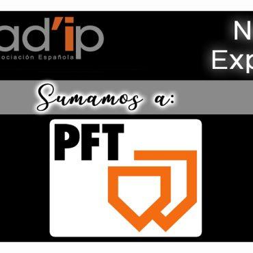 FERIAD'IP-Sumamos-Nuevo-Expositor-KNAUF-PFT